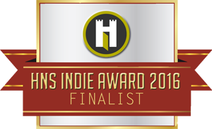 HNSIndieFinalist2016